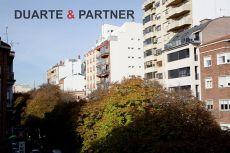 Alquiler de piso en Le�n , Jose Aguado , Corte Ingl�s