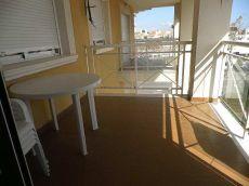 Apartamento a 50 mts. Del mar y a 3 kms. Del casco urbano