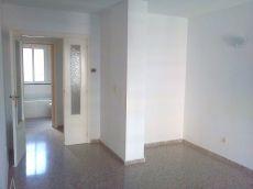 Alquiler piso actur de 2 dormitorios
