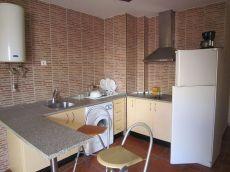 Se alquila apartamento en el Puerto de Santa Mar�a