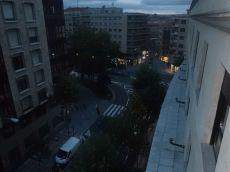 Alquiler de piso en Salamanca. Real Asesores