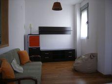 Apartamento nuevo en calle Cervantes de Coria del R�o
