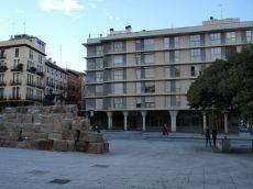 Apartamento en Cesar Augusto, excelentes vistas