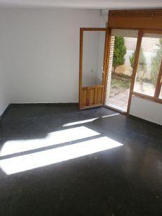 Casa de cuatro habitaciones en los Pavos