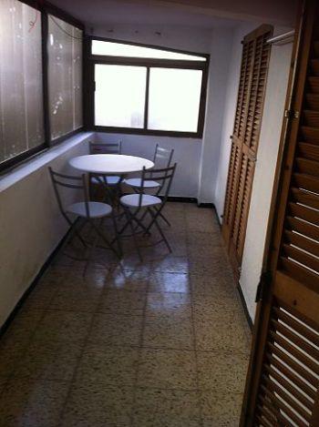 Apartamento planta baja Arenal de Llucmajor foto 2