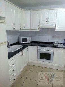 Alquiler piso 3 dormitorios la Minilla agua y luz incluido