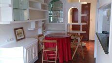 Precioso apartamento en Santa Cristina