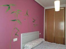 Alquiler piso 3 dormitorios san javier