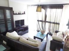 Magnifico piso con excelentes calidades Huerta Nueva