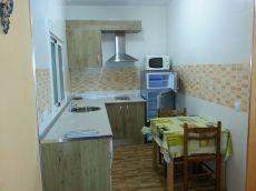 Apartamento Campanillas, M�laga