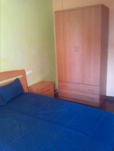 Particular alquila piso