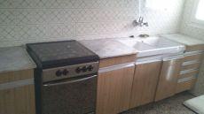 Piso alquiler particular a 900 euros de 3 habitaciones