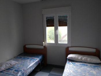 Alquiler de piso en Amurrio foto 2