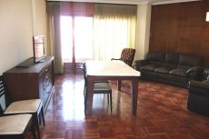 Estupendo piso de 2 dormitorios, 2 ba�os en edificio de lujo