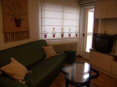 Alquiler de apartamento en zona centro de Ciudad Real