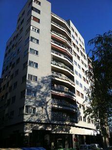 Alquiler piso en centro de Zaragoza, junto a estaci�n Goya