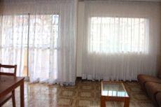 Alquilo piso una habitacion joan miro 98