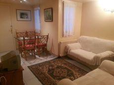 Precioso apartamento, reformado de 2 habitaciones