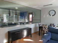 Precioso piso en San Cristobal
