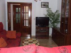 Estupenda vivienda Las Salinas Albroada 2D, 2B, gran terraza