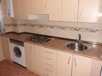 Alquiler de pisos en salamanca 3000494 for Pisos alquiler salamanca