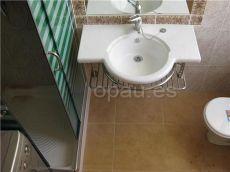 Alquiler Apartamento en Barriomar