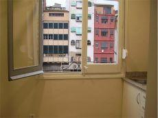 Piso 2 habitaciones en la rambla Girona