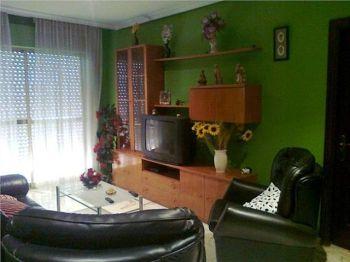 Alquiler piso aire acondicionado Mercadona foto 0