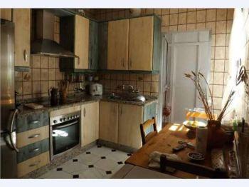 Alquiler Casa Viso del Alcor - Otras fotos