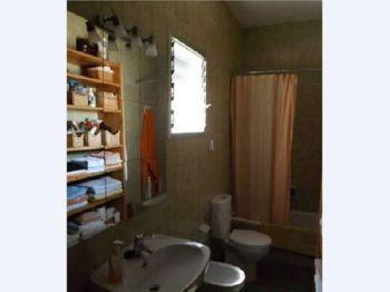 Casa en alquiler foto 2