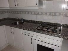 Alquiler de apartamentos en Salamanca