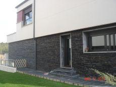Casa moderna en Urbanizaci�n Fuente Berrocal
