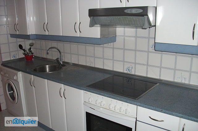 Alquiler de pisos en salamanca 3009978 for Alquiler pisos salamanca