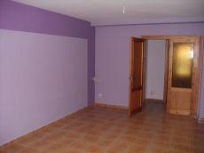 Piso en alquiler Jaca 2 dormitorios
