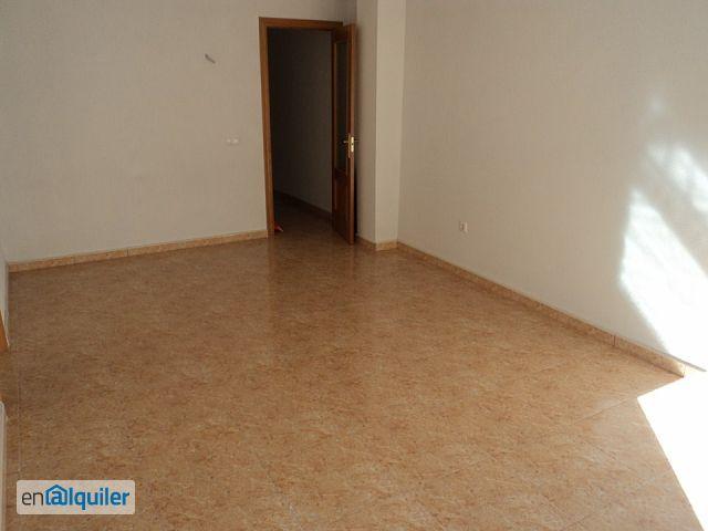 Excelente piso en zona carrus sin muebles a estrenar de obra 3013542 - Alquiler pisos zaragoza particulares sin muebles ...