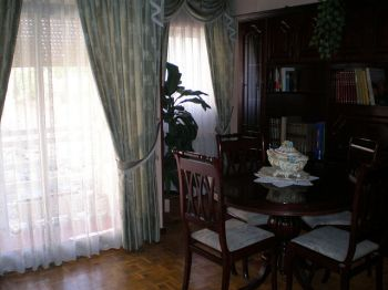 Alquilo piso en San Crist�bal de los �ngeles foto 0