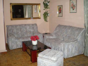 Alquilo piso en San Crist�bal de los �ngeles foto 1