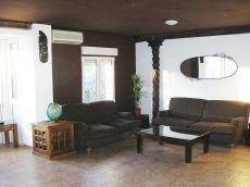 Magn�fico Piso estilo Loft San Juan Bautista - Arturo Soria
