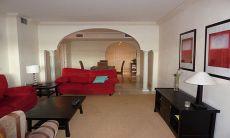 Apartamento en Magna Marbella