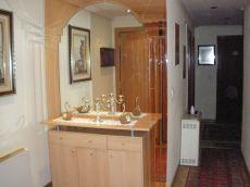 Alquilo piso 3 habitaciones, amueblado y buen estado