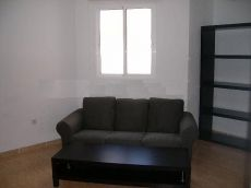 Apartamento centro Cartagena Amueblado