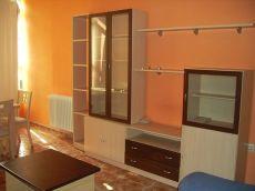 Zona Calatrava. Piso de 3 dormitorios calefacci�n central
