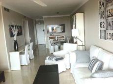 Magn�fico apartamento situado junto a la zona del Selwo