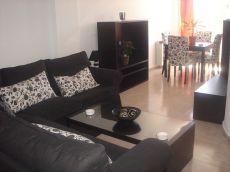 Apartamento san agustin de guadalix
