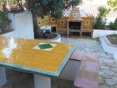 Casa cerca colegio bellair en Els Cards