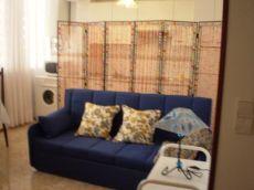 Alquilo piso Benidorm 1 Linea Levante 2 habs