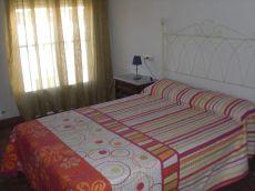 Piso de 2 dormitorio soy 2 ba�os