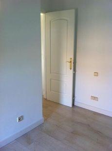 2 dormitorios sin amueblar urb privada arturo soria