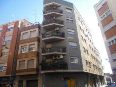 Piso 3 habitaciones y 2 ba�os, c�ntrico, exterior