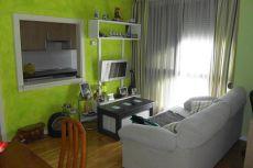 Maravilloso piso en Valdemoro y a superprecio
